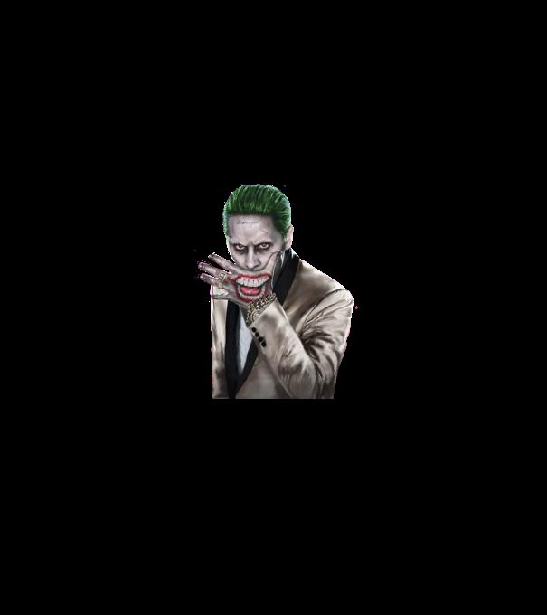 Joker póló minta MOCSKOS ÁLLAT 23e0bf5896
